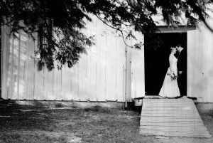 Camp Weddings