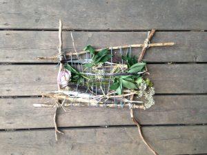 nature-loom