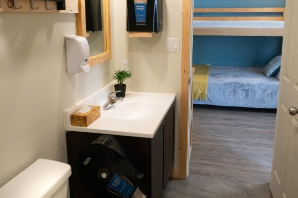 Nest-Bathroom-106